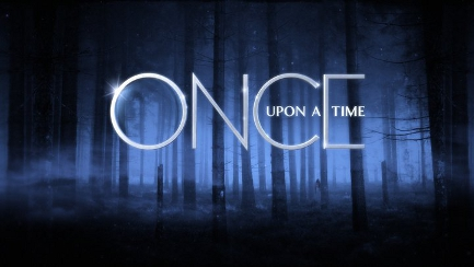 Once Upon A Time Season Premiere