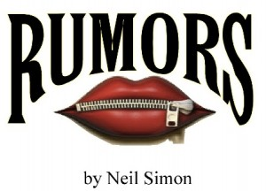"""Rumors"" are spreading around Marlboro High School…"