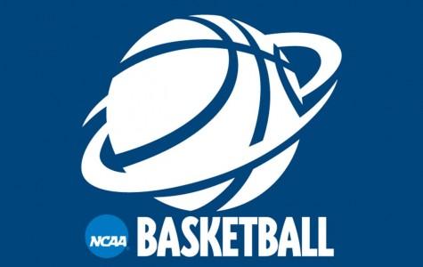 NCAA Tournament Preview