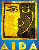 AIDA is a Must See!