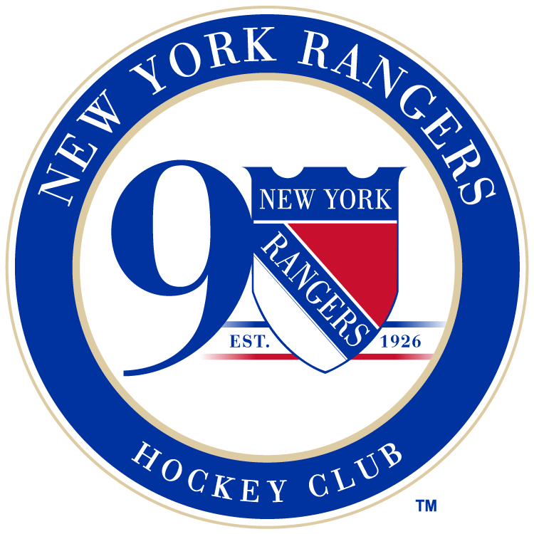 New York Rangers 2016-17 Season Preview