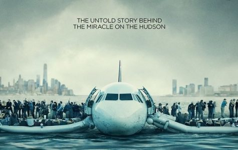 """Sully"" Soars to Hollywood Greatness"