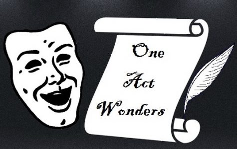 One Act Wonders!