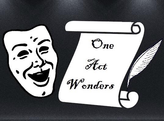 One Act Wonders!