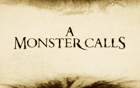 A Monster Calls is Filled to the Brim with Humanity and Pathos