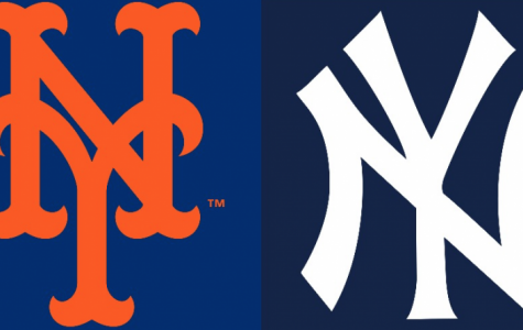 New York Baseball Preview