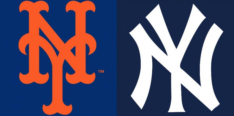 New+York+Baseball+Preview