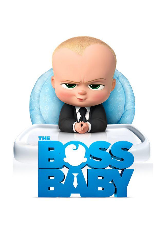 Boss+Baby+Reviewed