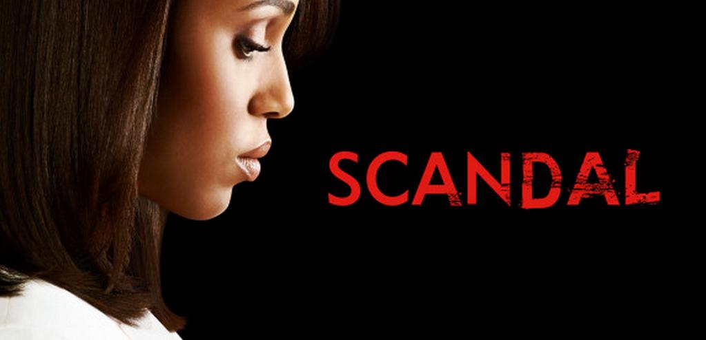 Scandal+Announces+its+Last+Season