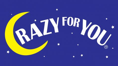MHS Theater Society Soars in Crazy For You