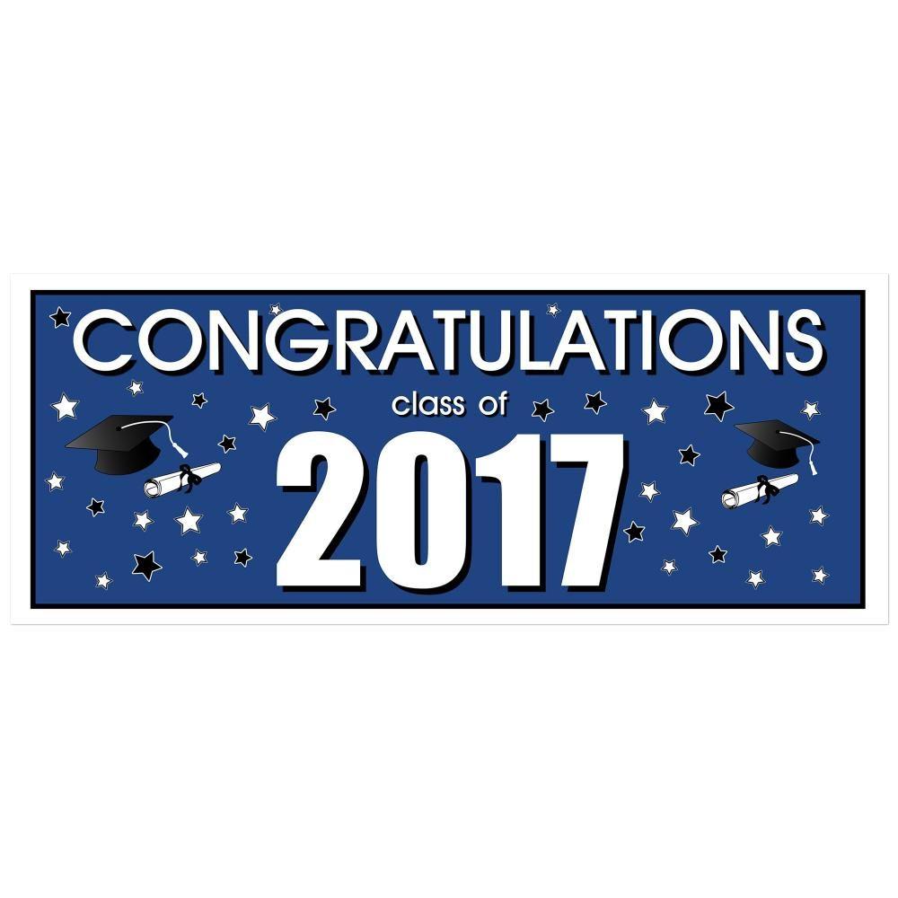 Class of 2017 Post-High School Plans