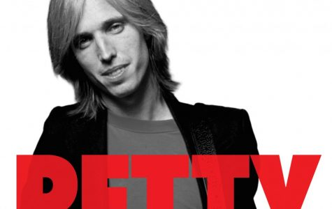 Tom Petty passes away at age 66