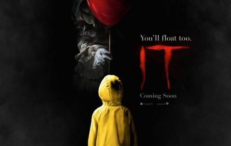 """It: Chapter One"" is so Terrifying that it Will Give you Nightmares for Days"