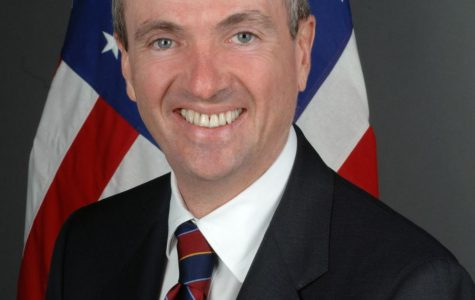 Democrat Phil Murphy Wins Race for NJ Governor