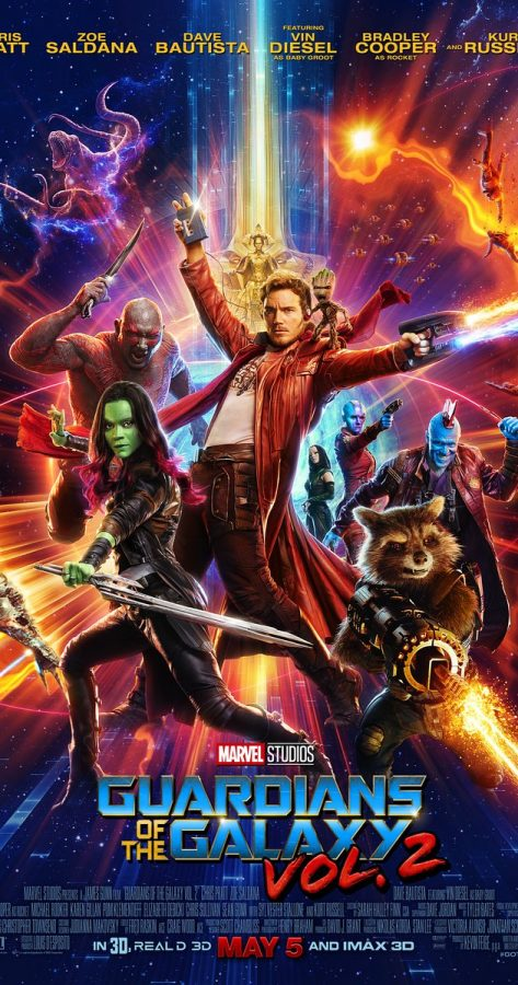 %E2%80%9CGuardians+of+the+Galaxy+Vol.+2%E2%80%9D+is+an+Immensely+Hilarious+and+Enjoyable+Ride