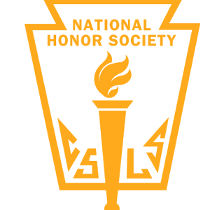 MHS National Honor Society 2018 Inductions