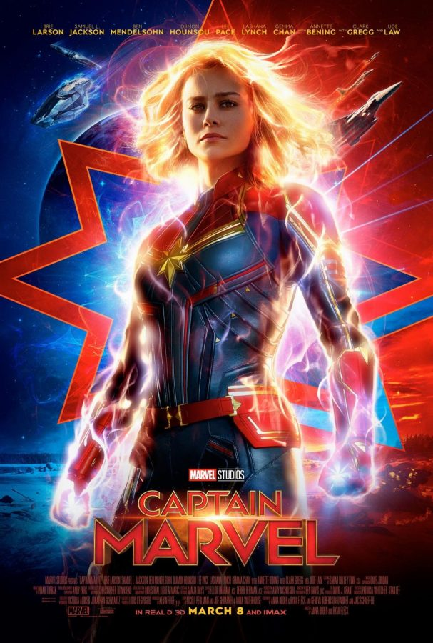 Captain+Marvel+Movie+Review