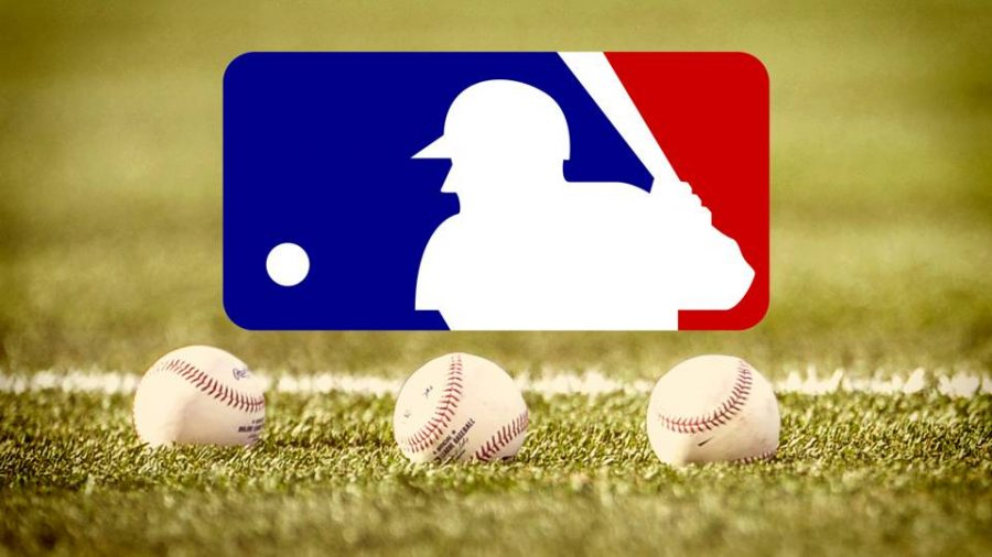 Potential MLB Lockout