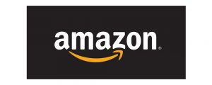 Amazon Continues to Dominate and Revolutionize the Retail Industry