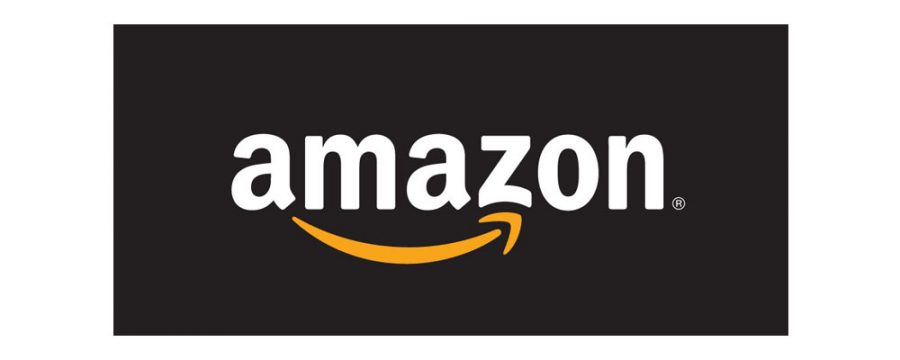 Amazon+Continues+to+Dominate+and+Revolutionize+the+Retail+Industry