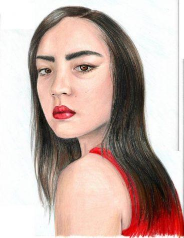 Titled – Bianca Teves