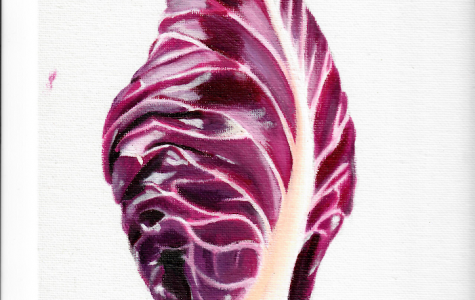 Lettuce – Bianca Teves