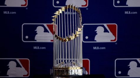 2019 MLB Playoff Primer + Predictions