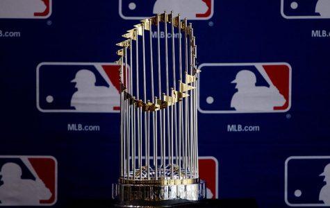 2019 MLB Playoff Primer + Predictions