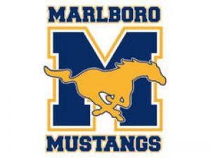 Marlboro High School Wrestling – Interview with Coach Frankel