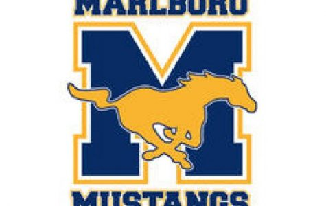 Marlboro High School Wrestling - Interview with Coach Frankel