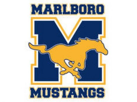 Marlboro Soccer: A Year in Review