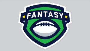 Fantasy Football Studs and Duds: Who Can Help Your Team Win a Title?