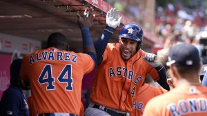 Are The Astros Cheaters?: What to Know About This Crazy Scandal