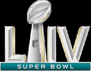 SUPER BOWL 54 IS SET:  49ers vs Chiefs