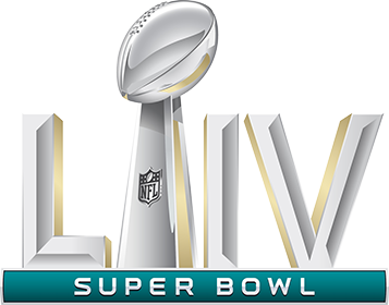 SUPER BOWL 54 IS SET:  49ers vs Chiefs