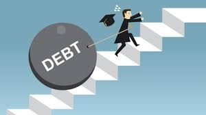 Impact of Student Loan Debt