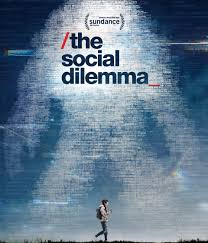 The Social Dilemma: the Media's Power Over Human Nature