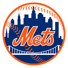 An Ideal New York Mets Offseason