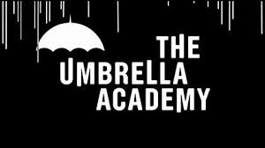 The Umbrella Academy: Hit Netflix TV Show Renewed for Season 3