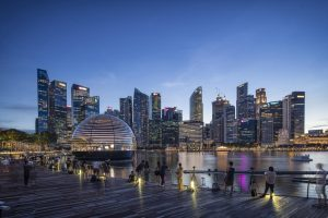 Move Over Singapore! Why You Should Also Visit Kuala Lumpur