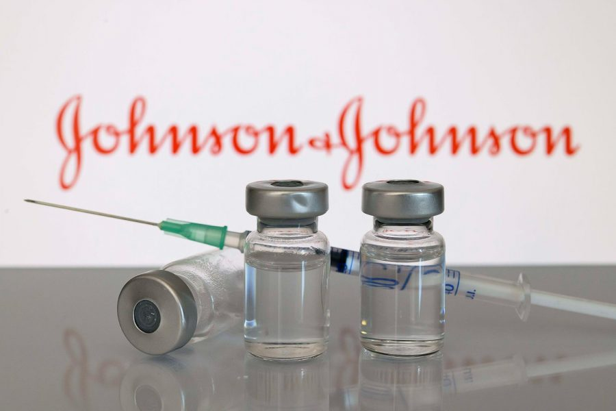 Why Was The Johnson & Johnson Vaccine Pulled From Distribution?