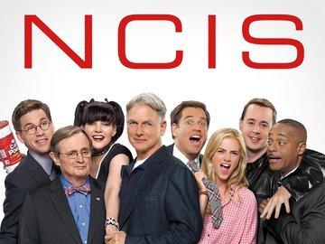 """Résultat de recherche d'images pour """"NCIS"""""""